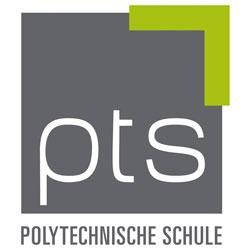 Polytechnische Schule Bruck an der Leitha